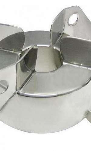 Acopladores Magnéticos